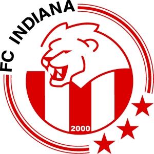 F.C. Indiana American women's soccer team