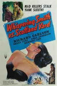 Film Poster for Whispering Smith vs. Scotland Yard.jpg