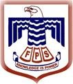 Foundation Public School (emblem).jpg