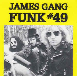 Funk 49 - Wikipedia