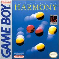 Game of Harmony - Game Boy box.jpg