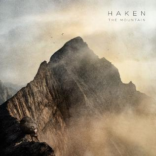 [Metal] Playlist - Page 3 Haken_The_Mountain_cover