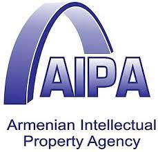 Intellectual Property Agency of Armenia