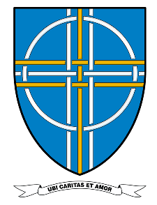 International Alliance of Catholic Knights organization