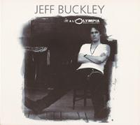 <i>Jeff Buckley Live À LOlympia</i> 2001 live album by Jeff Buckley