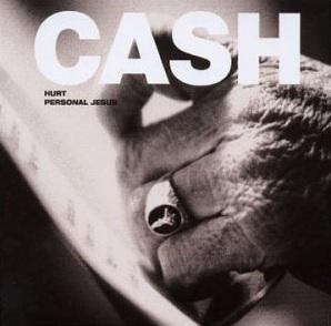 http://upload.wikimedia.org/wikipedia/en/9/9c/Johnny_Cash_-_Personal_Jesus_and_Hurt_single.jpg