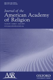 Journal of the American Academy of Religion.jpg