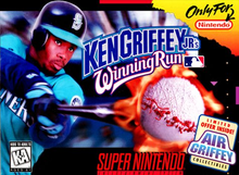 Ken Griffey Jr.'s Winning Run.png