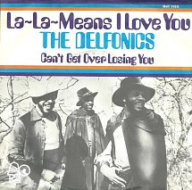La-La Means I Love You - The Delfonics.jpg