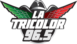 KXPK Regional Mexican radio station in Evergreen, Colorado, United States