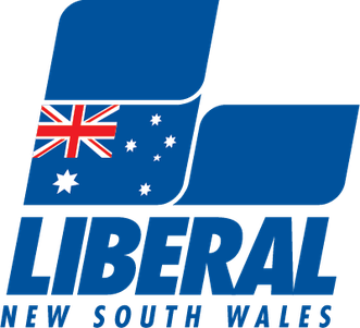 Liberal Party of Australia (New South Wales Division) state division of the Liberal Party of Australia