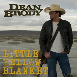 Dean Brody Freakshow Tour Setlist