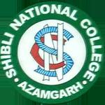 Shibli National College, Azamgarh