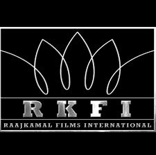 Raaj Kamal Films International Indian film company