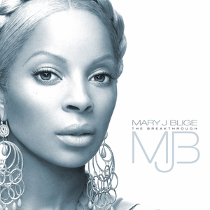 Mary_J_Blige_-_The_Breakthrough.png