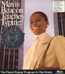 Mavis-Beacon-Teaches-Typing-cover-art.jpg