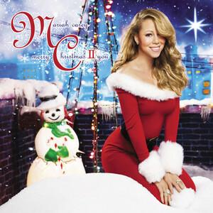 Merry Christmas II You - Wikipedia