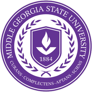 Middle Georgia State University >> Middle Georgia State University Wikipedia