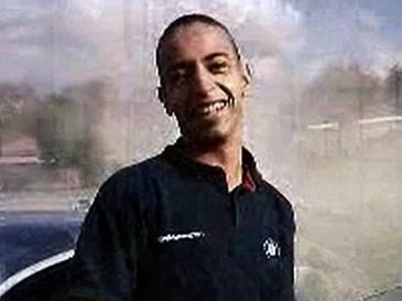 Mohammed Merah Wikipedia