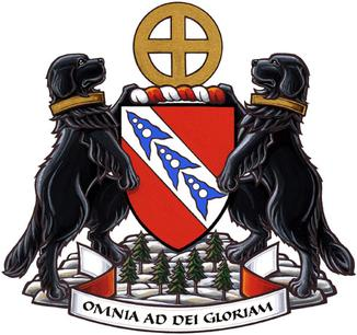 file mount pearl coat of arms     wikipedia