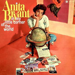 My_Little_Corner_of_the_World_-_Anita_Bryant.jpg