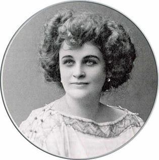 Teffi Russian writer