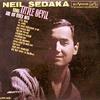 <i>Neil Sedaka Sings Little Devil and His Other Hits</i> 1961 compilation album by Neil Sedaka