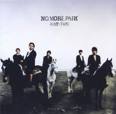 No More Pain - Wikipedia