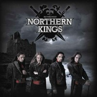 Northern+Kings+Rethroned