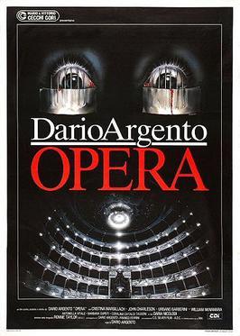 Opera - Film 1987.jpg