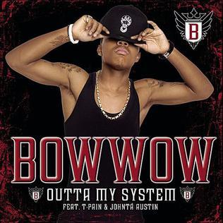 lil bow wow flirt Lil bow wow - bow wow (that's my name) bow wow (that's my name) (lil bow wow) easy (paula deanda feat i'm a flirt (bow wow feat r kelly).