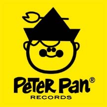Peter Pan Records - Wikipedia