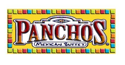 Terrific Panchos Mexican Buffet Wikipedia Download Free Architecture Designs Scobabritishbridgeorg