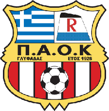 Logo of team from 2009 until 2011