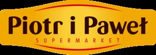 Piotr i Paweł Polish supermarket chain