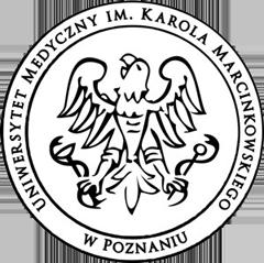 Poznań University of Medical Sciences medical school in Poland