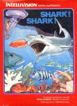 Shark Shark cover.jpg