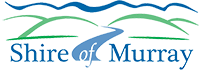Shire of Murray logo.png