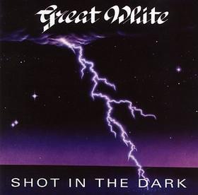 <i>Shot in the Dark</i> (album) 1986 studio album by Great White