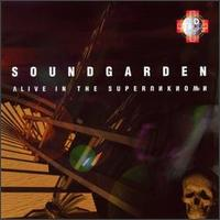 Soundgarden-AliveintheSuperunknown.jpg