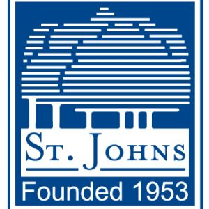 St. Johns Country Day School Logo.jpg