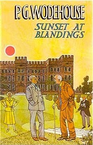 SunsetAtBlandings.jpg