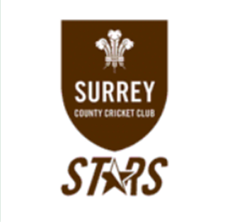 Surrey Stars