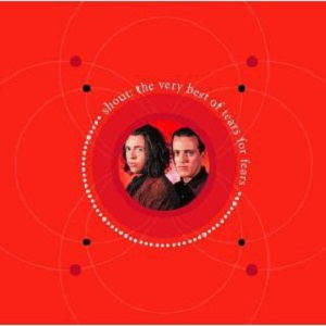<i>Shout: The Very Best of Tears for Fears</i> 2001 compilation album by Tears for Fears