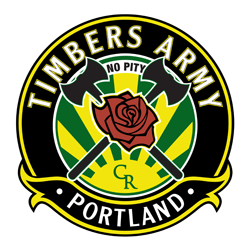 Timbers Army crest.png