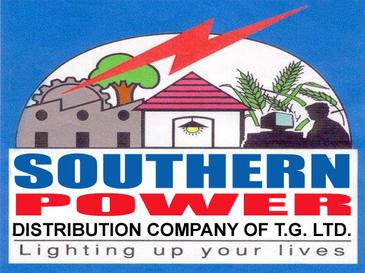 Telangana State Southern Power Distribution Company Limited - Wikipedia