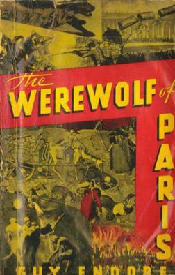 Werewolf of paris.jpg