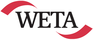 File:Weta no background.png - Wikipedia
