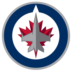 File:Winnipeg Jets roundel.png