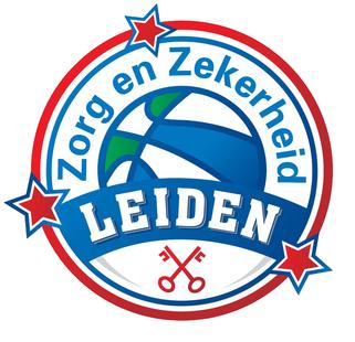 B.S. Leiden - Wikipedia